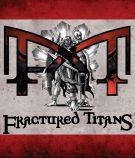 Fractured Tians